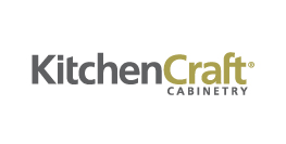kitchencraftlogo