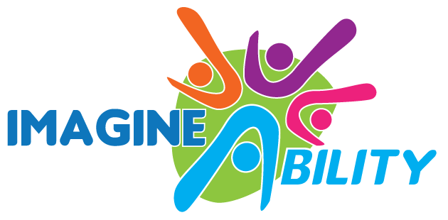 Imagineability AGM
