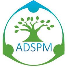 Alliance of Direct Support Professionals of Manitoba (ADSPM) Annual General Meeting (AGM)
